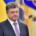 Президент Украины обвинил Владимира Путина в попытке создать «Новосирию»