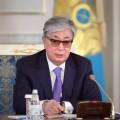 Президент утвердил новые меры по улучшению бизнес-среды