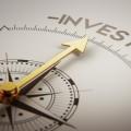 Китай планирует инвестировать вдругие страны до $800млрд