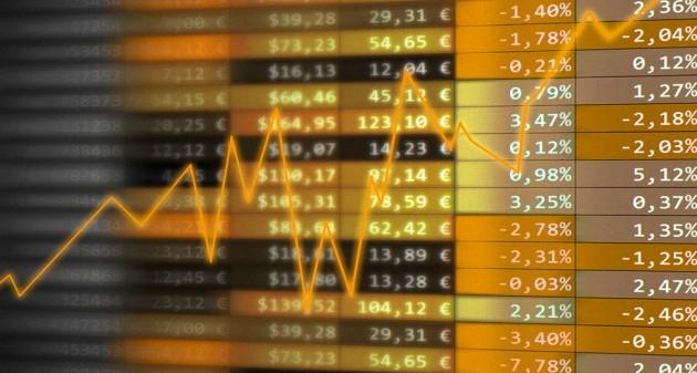Цены наметаллы, нефть икурс тенге на23ноября