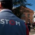 Alstom увеличит долю на рынке Казахстана