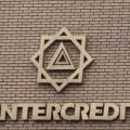 В 2015 году чистая прибыль Банка ЦентрКредит составила 1,9 млрд тенге