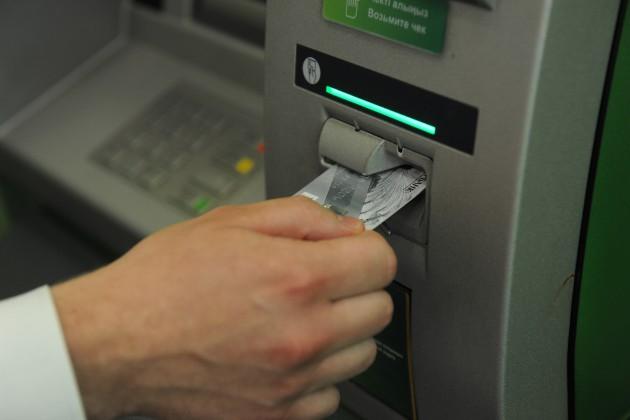 Банки предлагают все более выгодные условия позарплатным проектам