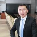 В Казахстанском центре ГЧП назначение
