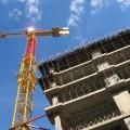 К сентябрю в Астане сдадут 3 жилых комплекса