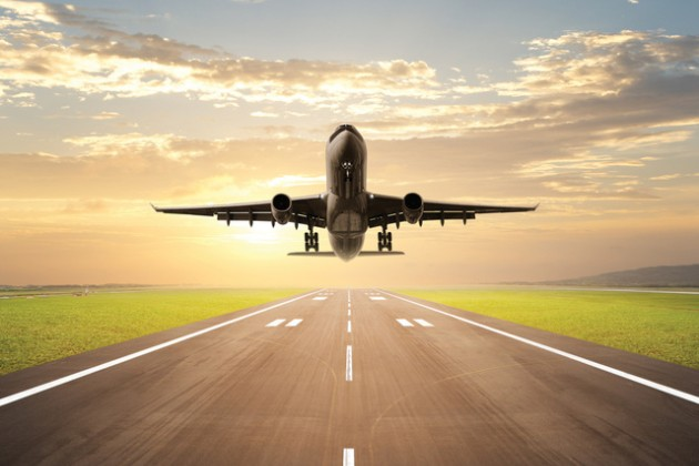 Казахстанцы за 13 лет совершили 61 млн зарубежных поездок