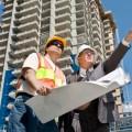 Страны–лидеры по строительству жилья