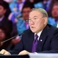 Президент: Возвращайте деньги идержите ихвКазахстане