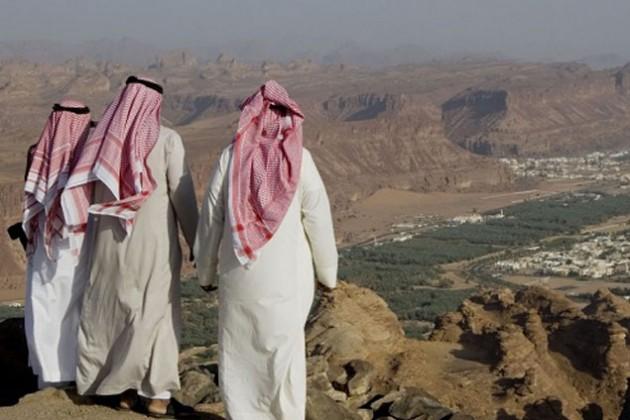 Дешевая нефть заставила Саудовскую Аравию ускорить реформы