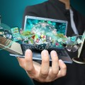 Около 30% рабочих мест могут исчезнуть из-за цифровизации