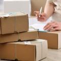 Сроки доставки посылок изКитая вКазахстан сократятся вдвое