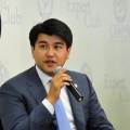 Бишимбаев вошел в Казахстанско-Германский деловой совет