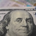 Инвестиционный убыток Нацфонда составил 784млрд тенге