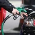 Бензиновый ералаш