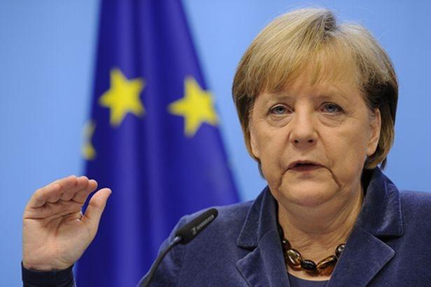 Германия заинтересована в сотрудничестве с РК