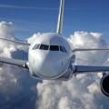 Авиакомпания SСAT ответила на критику Ергалиева