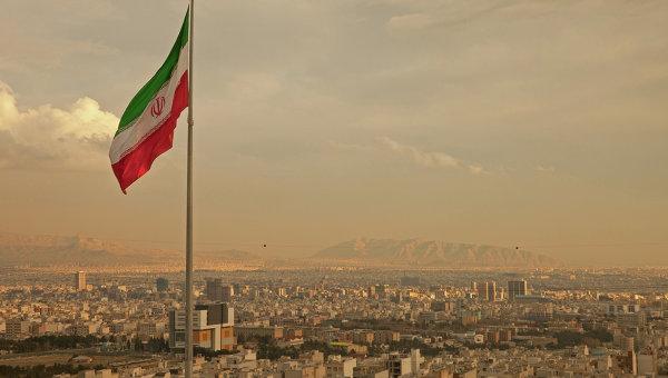 Досанкционных уровней достигла доля Ирана нанефтяном рынке
