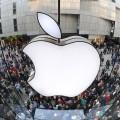 Apple представила самый быстрый Mac в истории