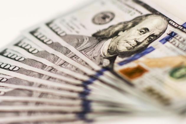 Аналитик: Доллар будет стремиться к310тенге