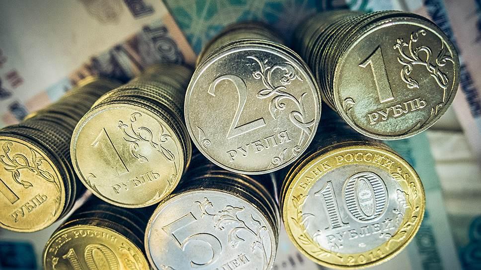 Эксперты JPMorgan предупредили остремительном укреплении рубля