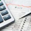 Миннацэкономики улучшило прогноз поросту ВВП в2018году