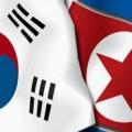 Названа дата саммита КНДР иЮжной Кореи