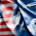 США применят новые санкции вместе с ЕС