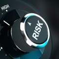 Шесть ключевых бизнес-рисков на2017год
