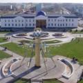 Частные дома в Кызылорде подорожали почти на 7%