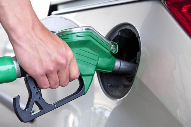 Повлияетли подорожание бензина вРоссии наКазахстан?