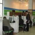 Консультанты для бизнесменов Усть-Каменогорска