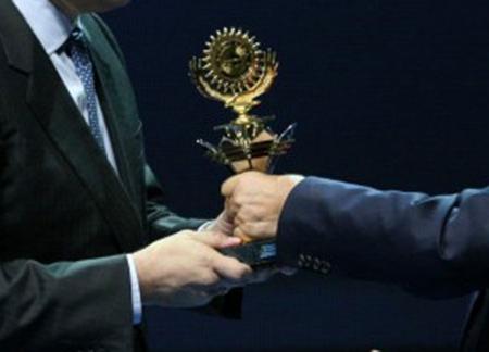 Объявлен конкурс на премию «Алтын Сапа»