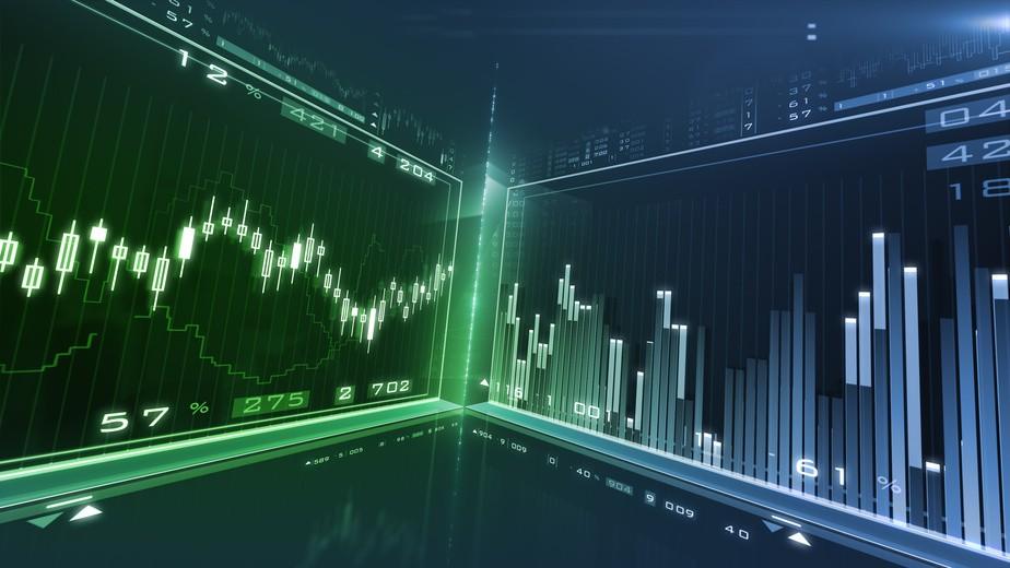 Мировые цены нанефть значительно понизились