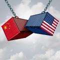 К чему приведут взаимные пошлины США и Китая