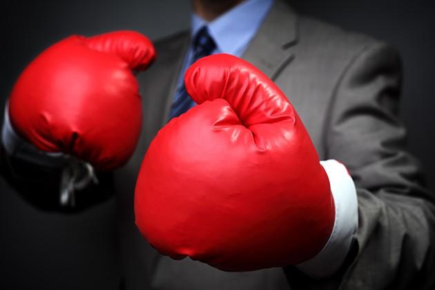 Почему Казахстан слабеет как глобальный конкурент?