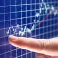АБР снизил прогноз роста экономики Казахстана