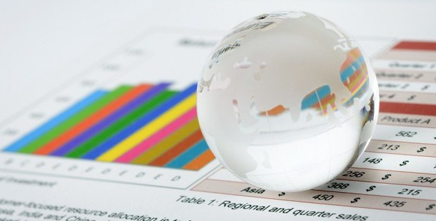 Аналитики Saxo Bank опубликовали прогноз на третий квартал