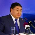 Задержан экс-аким Павлодарской области Ерлан Арын