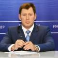 Димитрий Гариков покинул пост замакима Восточно-Казахстанской области