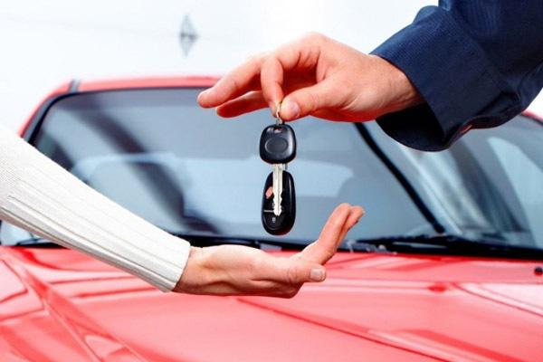 Дешевое автокредитование предоставят в рамках «Нурлы Жол»