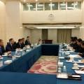 Представители Казахстана иКитая обсудили инвестиционное сотрудничество