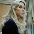 Юриста Аблязова отпустили из-под стражи