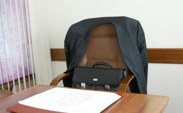 Назначен начальник управления информатизации вКарагандинской области