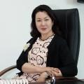 Нужныли казахстанским компаниям кредитные рейтинги?