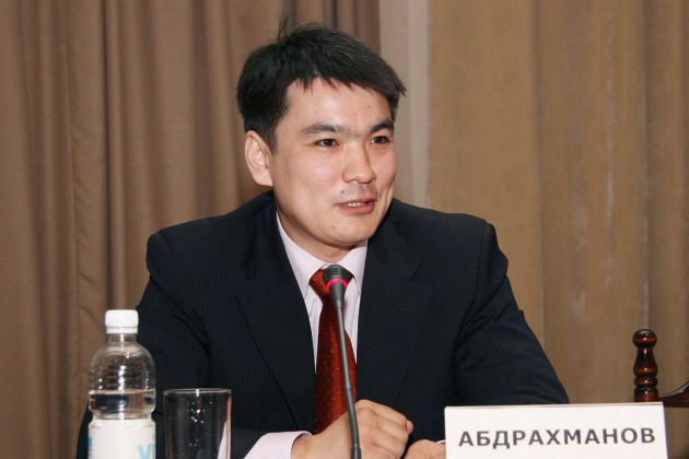 ВКФГД прокомментировали слухи осрочных депозитах