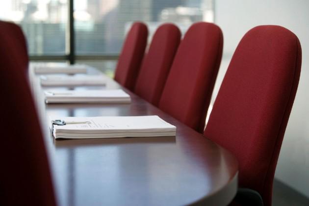 Сформирован Общественный совет министерства труда исоцзащиты населения