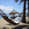 Туристический бизнес должен регулироваться надзорным органом