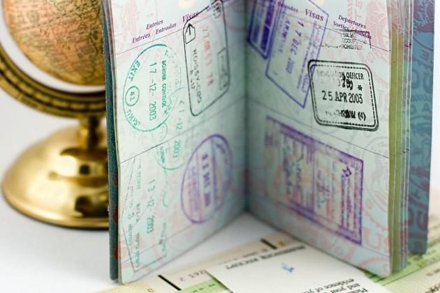 Турбизнес недоволен подорожанием виз