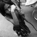 Для искоренения нищеты хватит 25% от доходов богатых