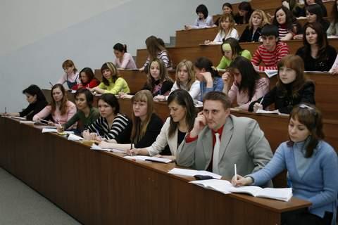 Отдельные вузы Казахстана станут колледжами